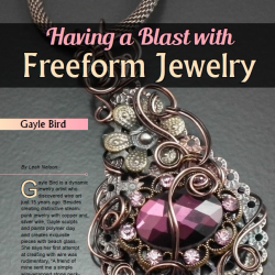 twists n turns the art of wire wrap design wire wrap jewelry designs